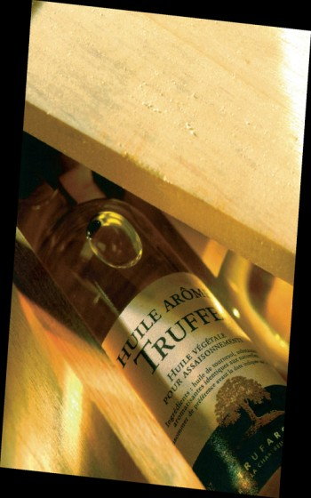 BEAUFOR SHERRY-XERES 500ml